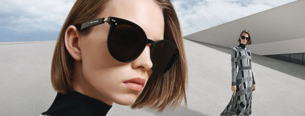 Представлены умные очки Huawei Eyewear II