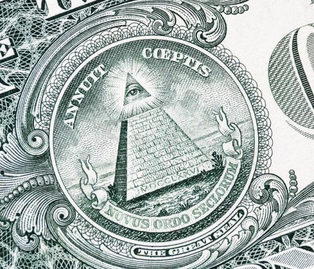 SMARTlife: Деньги и мироздание: законы Вселенной помогу накопить на новый смартфон
