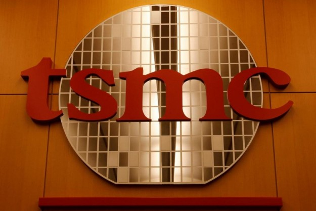 TSMC планирует начать выпуск продукции по нормам 4 нм в будущем году