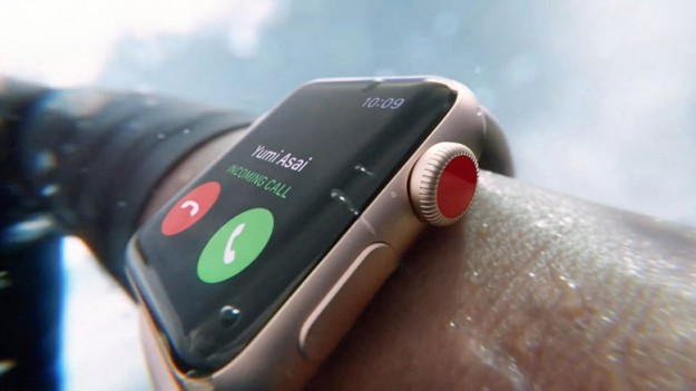SMARTtech: Ремонт техники Apple и смарт-часов Apple Watch. Где, кто и почему?!