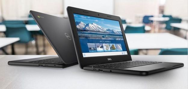 Высокий спрос на ноутбуки сохранится в этом квартале, процессоры будут в дефиците