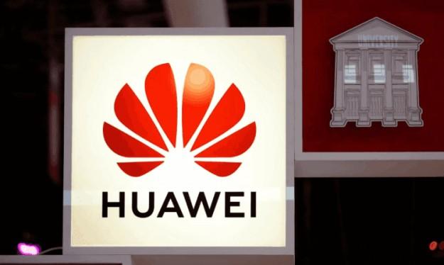 $35 млн в день, несмотря на санкции — столько зарабатывала Huawei в первой половине года
