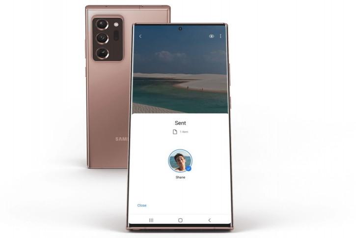 Ретроспектива: как менялись цены на серию Samsung Galaxy Note