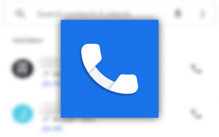 Множество смартфонов Samsung и OnePlus получили бету звонилки Google