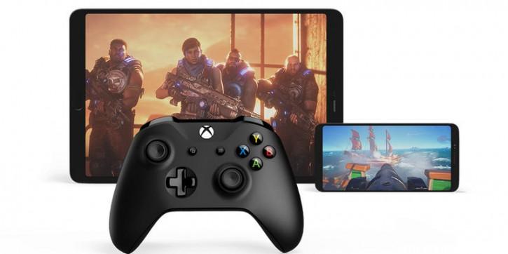 На iPhone не будет: Apple ответила на анонс игр Xbox на Android