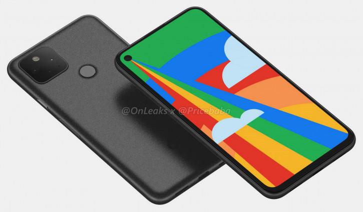 Google отправляет 64-ГБ Pixel на покой. Как насчет Apple?