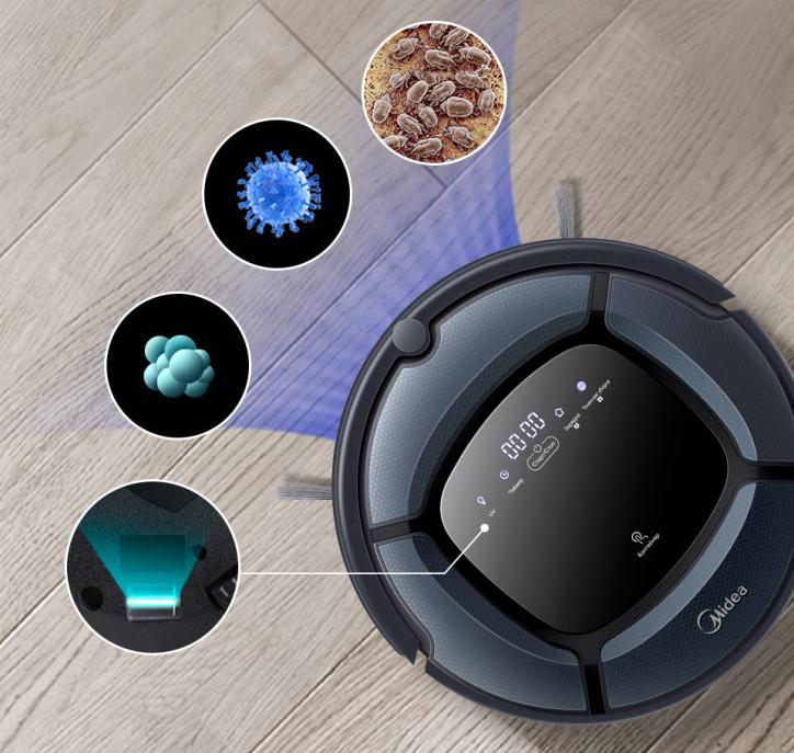 Распродажа в Smart Life: скидки до 30% на полезную технику для дома