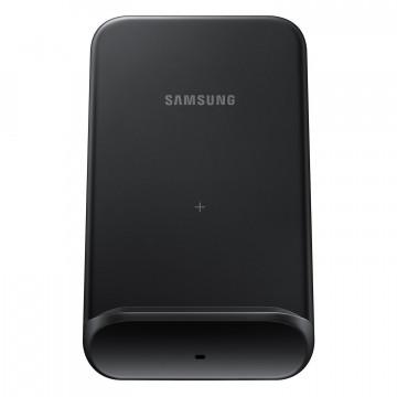 Samsung обновит дизайн беспроводной зарядки в Galaxy Note 20