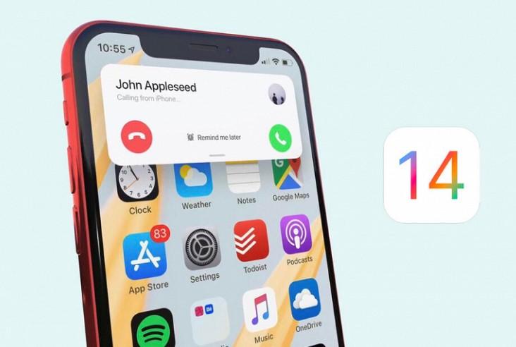 Новая фишка MIUI 12: постучи по смартфону и сделай скриншот