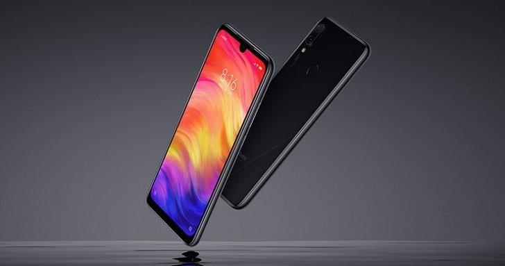 Хит продаж Xiaomi 2019 года получил европейскую прошивку MIUI 11 на Android 10