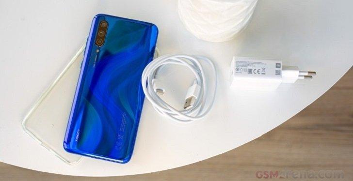Популярный смартфон Xiaomi получил прошивку MIUI 12 Stable