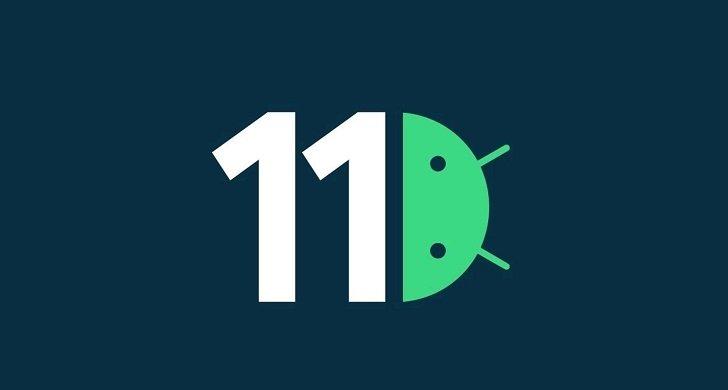 19 смартфонов Xiaomi 2017-2019 годов не получат Android 11
