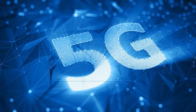 Qualcomm удвоила дальность передачи данных через сеть 5G mmWave