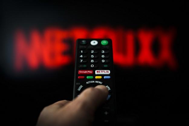 Netflix предлагает бесплатные фильмы и сериалы без учётной записи и подписки