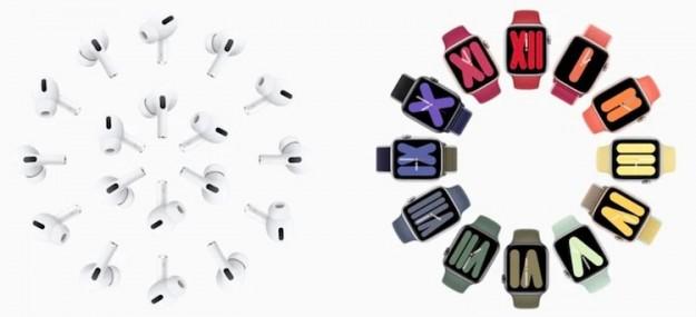 Началось производство компонентов для новых моделей Apple Watch: анонс приближается