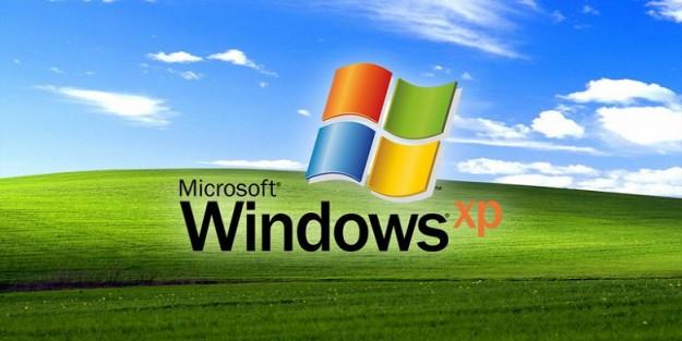 В это трудно поверить, Microsoft. Миллионы пользователей всё ещё работают на Windows XP