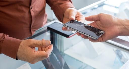 SMARTtech: Ремонт смартфона – как все сделать правильно?!
