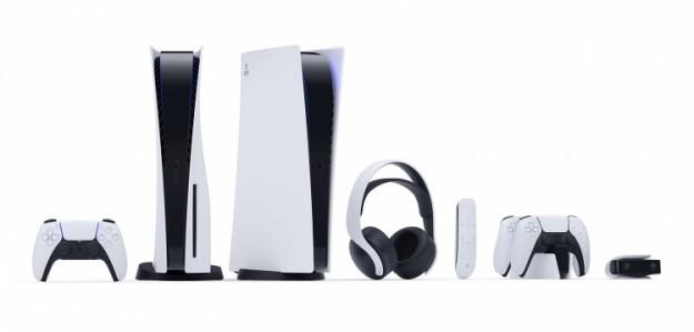 Sony придётся продавать PlayStation 5 дешевле, чем планировалось. В этом виноваты цены на Xbox Series X и S
