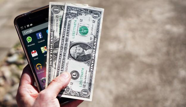 SMARTlife: 7 советов по управлению личными финансами в 2020 году