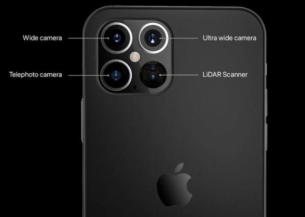 Новая функция улучшит качество звука при записи с iPhone