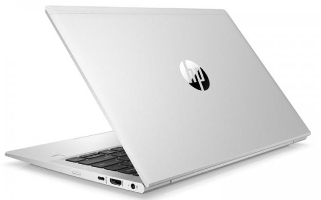 HP представила ProBook 635 Aero G7 — самый лёгкий бизнес-ноутбук на AMD Ryzen 4000