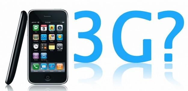 Сети 3G умирают. Германия будет использовать частотный спектр 3G в новых целях