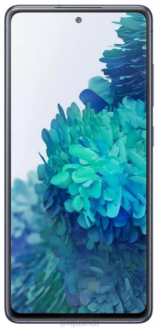 Худшие опасения подтвердились! Все подробности Samsung Galaxy S20 FE