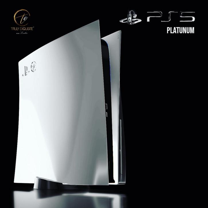 Кому Sony PlayStation 5 за 800 000 рублей? Предзаказ уже завтра!