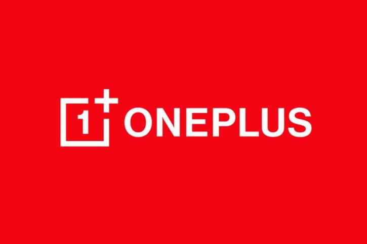 Не OnePlus 8T единым! Компания представит ещё 5 секретных новинок