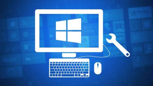 Качественная переустановка Windows в Алматы