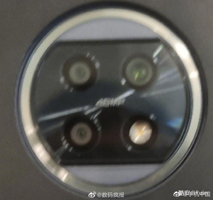 Живые фото, сроки выхода и важные детали Redmi Note 10