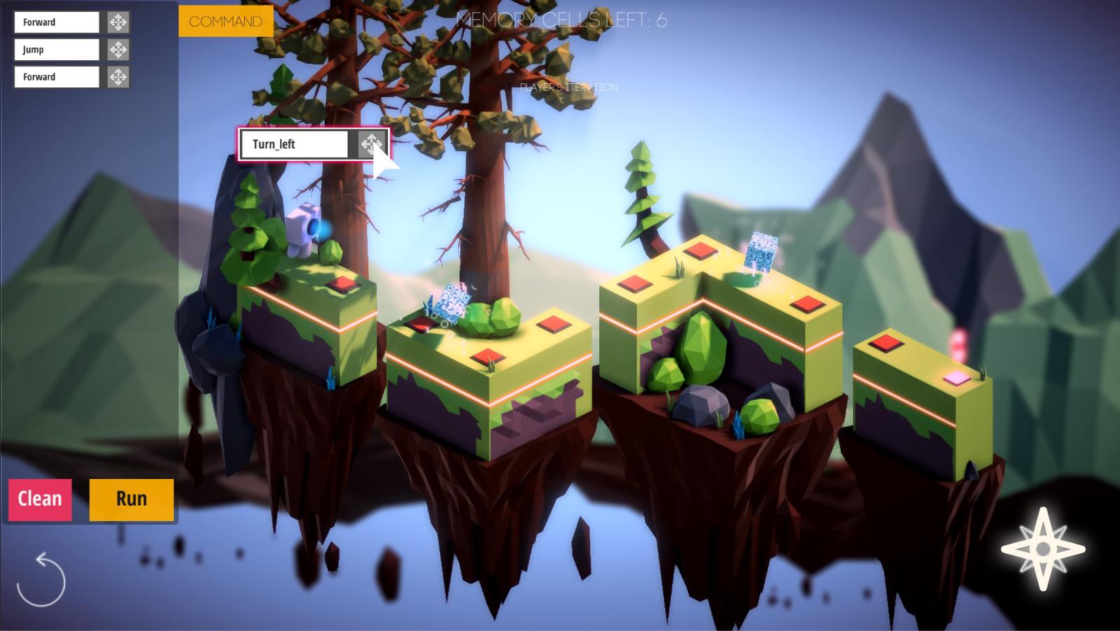 Разработка мобильных приложений и игр для различных платформ