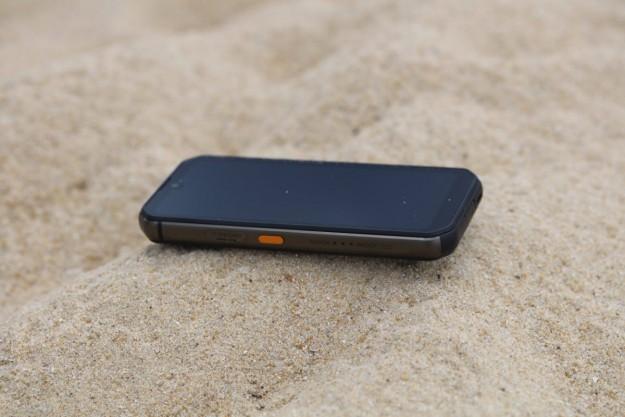 Скоро заканчивается специальные предложения на защищенный смартфон  Blackview BV9900E. Не пропустите!