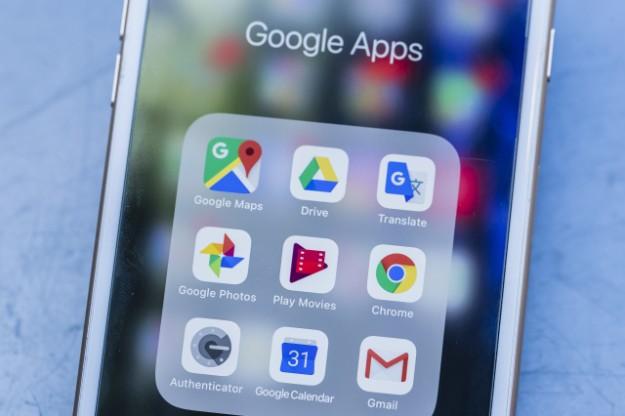 Календарь Google получил долгожданное обновление для Android и iPhone