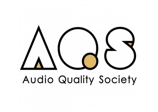 OPPO объединяются с Китайской Ассоциацией аудиоиндустрии и ведущими аудиокорпорациями для создания AQS