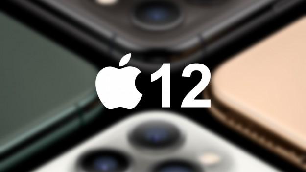 Преимущества iPhone 12 перед старыми моделями: 4 причины купить новинку украинскому покупателю