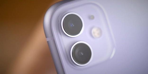 Смартфон iPhone 11 – выбор блогеров и геймеров