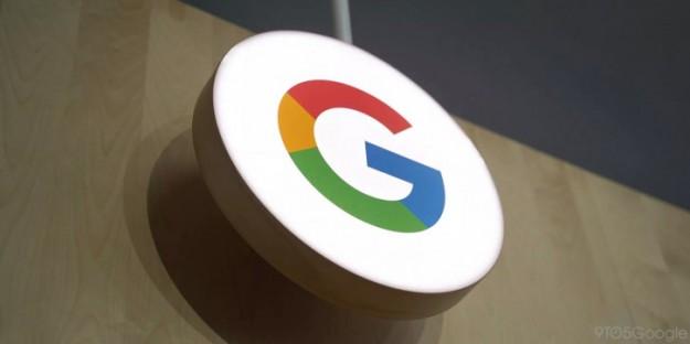Пользователи знают лучше! Google ответила на претензии властей США