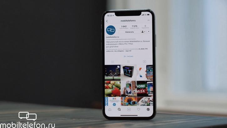 """Фирменная """"бровь"""" Apple останется в iPhone 13, но будет другой"""