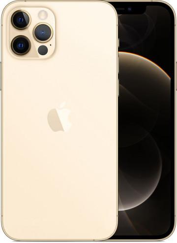 СРОЧНО! Пресс-фото всех iPhone 12 слили за несколько часов до анонса
