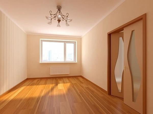 Ремонт квартир в Москве под ключ от ведущих специалистов