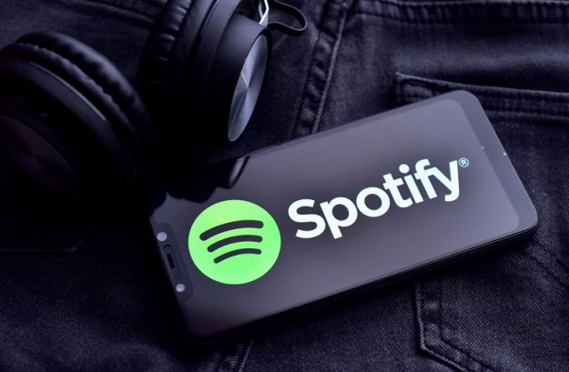 Число пользователей платного сервиса Spotify достигло 144 млн