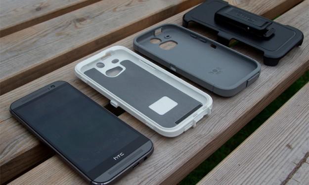 Идеальный чехол для вашего смартфона: плюсы и недостатки популярных моделей