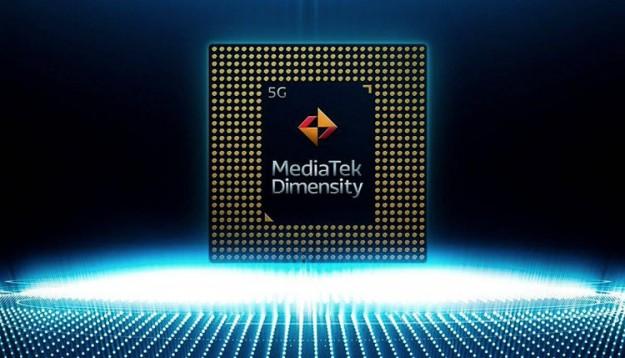 MediaTek готовит мощные 5G-процессоры с ядрами ARM Cortex-A78