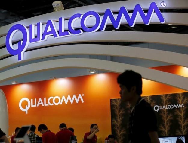 Выяснилось больше характеристик грядущего флагманского процессора Qualcomm Snapdragon 875