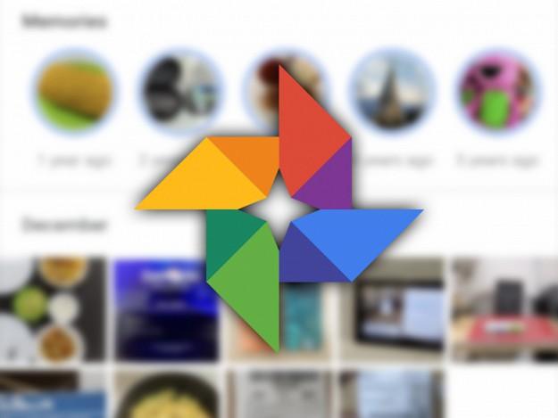 В Google Фото стало меньше бесплатных функций