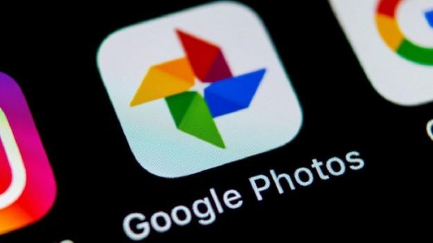 Халява закончилась! Google закрывает безлимитное хранилище Google Фото