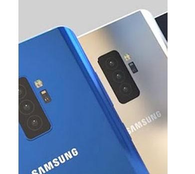 Galaxy A12 - это 3 ГБ ОЗУ и MediaTek Helio P35 вместо 2 ГБ ОЗУ и Snapdragon 450