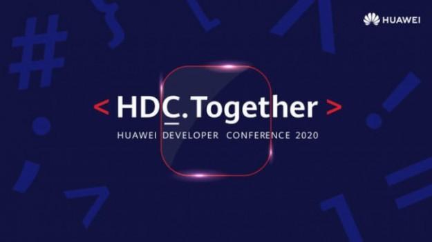 Предварительный список устройств Huawei и Honor, совместимых с Harmony