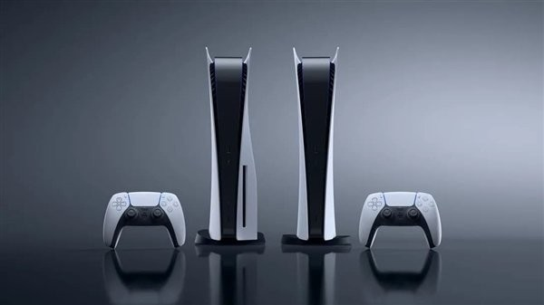 Аналитики: PlayStation 5 может оказаться последней игровой приставкой Sony